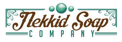 NEKKID SOAP CO.